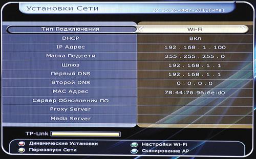 Рис. IP-адрес