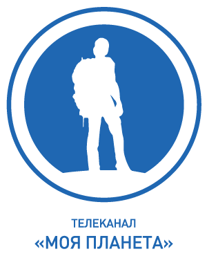 rtr_moyaplaneta_