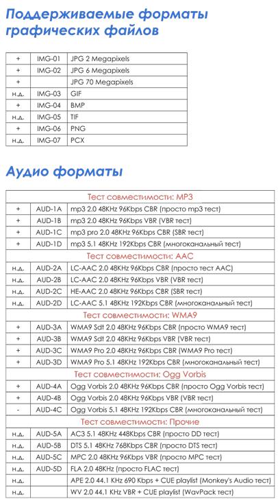 trimax_8-10-1