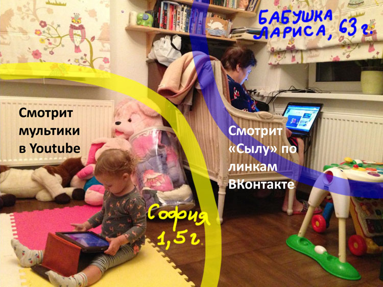 tv_business_01