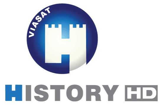 viasat_history_hd