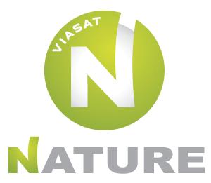 viasat_nature__