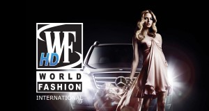 World Fashion Channel International HD