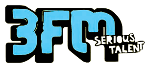 3fm-nl