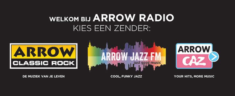 Arrow_group