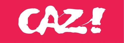 CAZ_logo