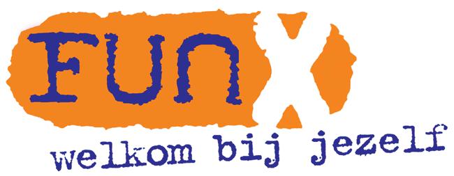 FunX-nl