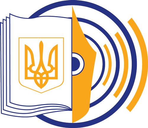 GosComTVRadio_logo