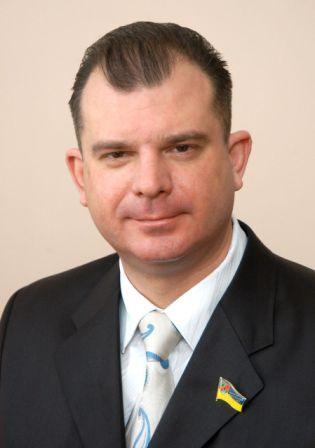Герман Кудинов