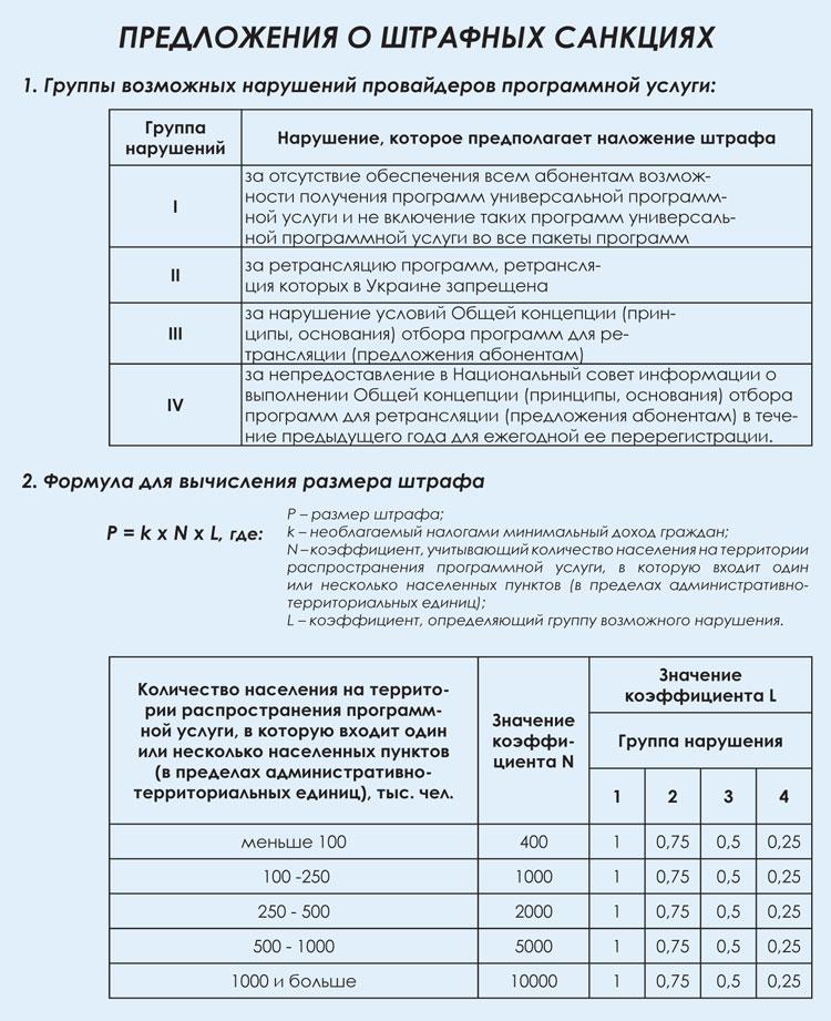 Mediasat_2012_10_62
