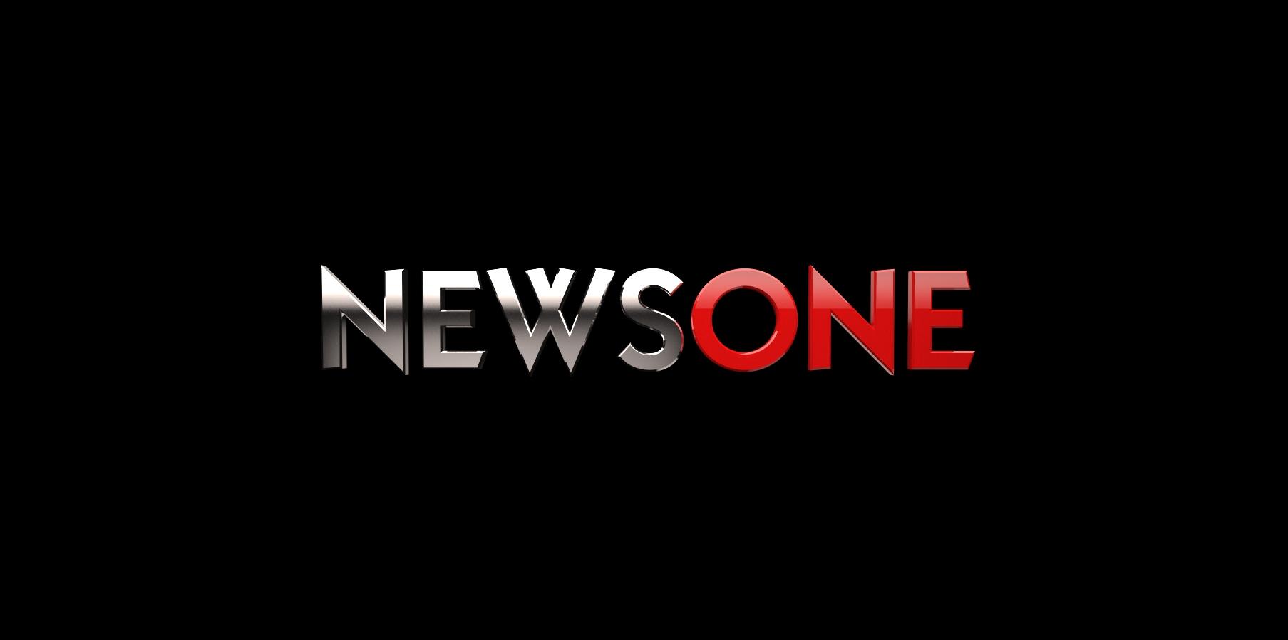 Телеканал NewsOne