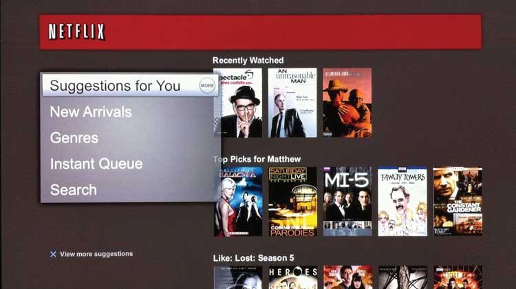 Netflix_on_PS#_021_e