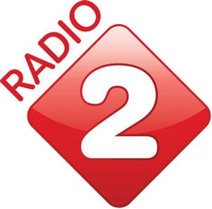 Radio-2-NL