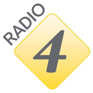 Radio-4-NL