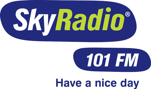 Sky_Radio_101_FM_logo