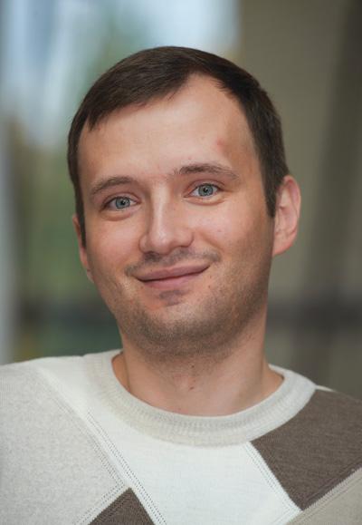 Yaroslav_Karnakov