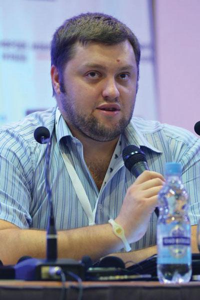 aleksandr_gluschenko