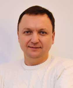 andrijenko
