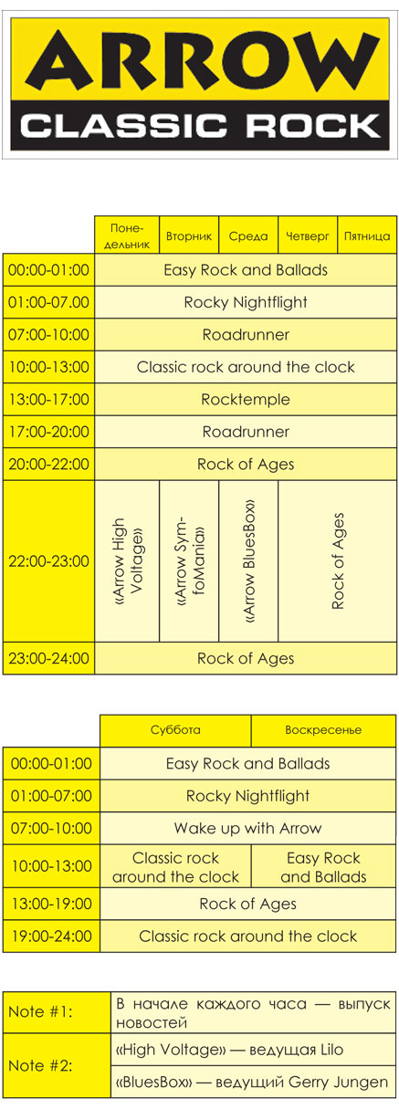 arrow_classic_rock_0-24