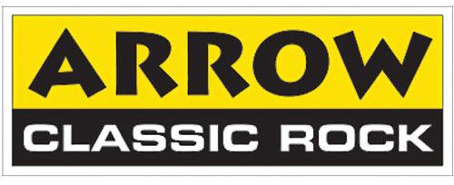 arrow_classic_rock_logo