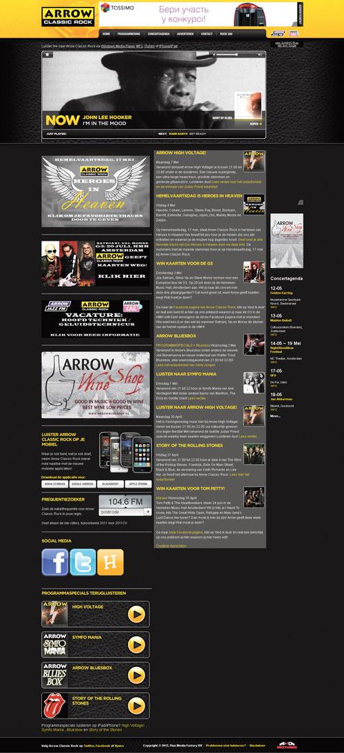 arrow_classic_rock_www