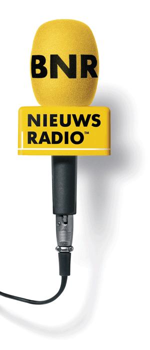 bnr-mic-2005