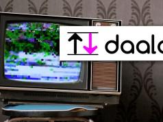Daala