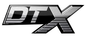 DTX / Discovery Networks