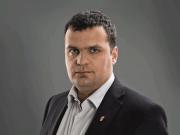 Филипп Ильенко / Госкино