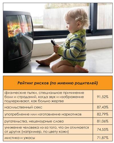 kids_tv_smart_marks_02