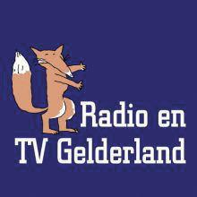 omroep_gelderland