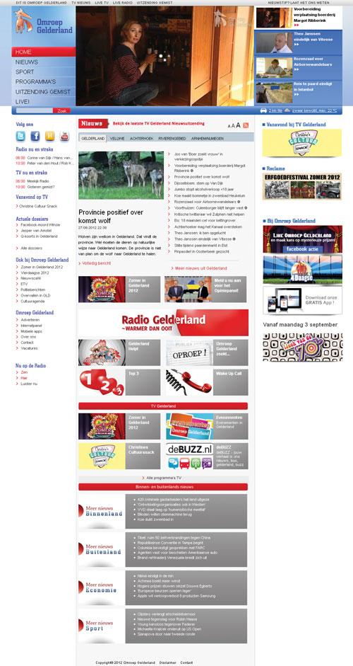 omroep_gelderland_www