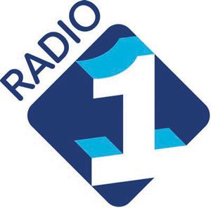 radio1-nl