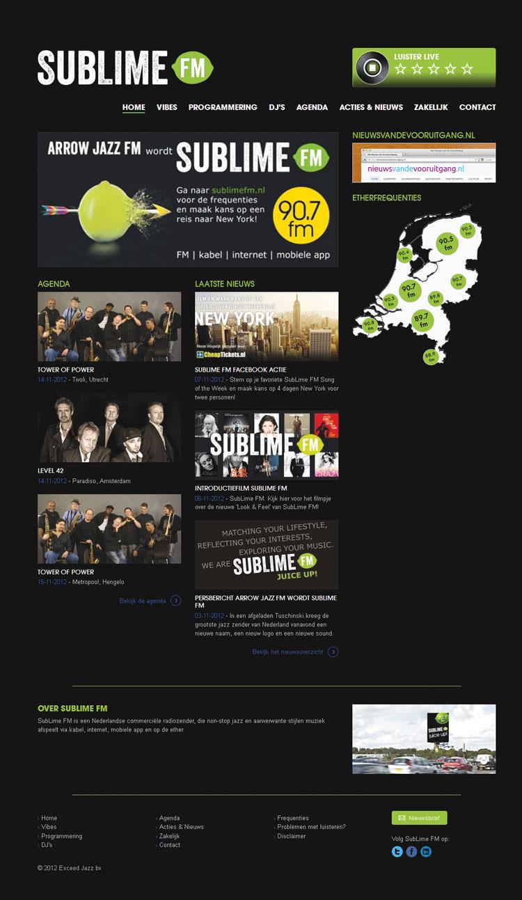 site_sublimeFM