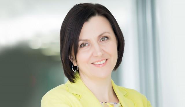 Ольга Захарова / Медиа Группа Украина