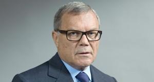 Martin Sorrell / Мартин Соррелл