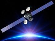 Электрический спутник