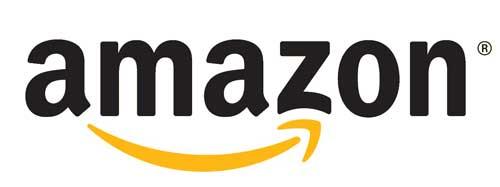 amazon-logo-large