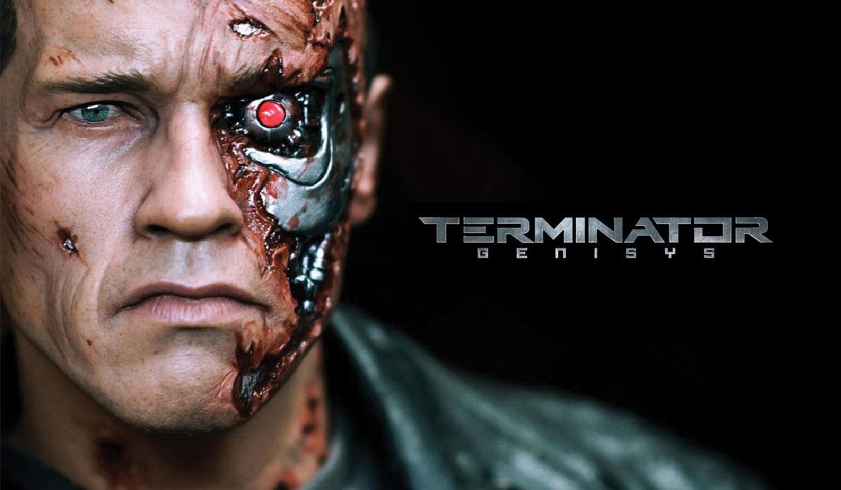 geneses-terminator