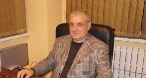 Мараховский Александр