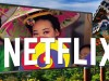 Netflix South Korea