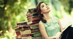 Read Book / Чтение книг