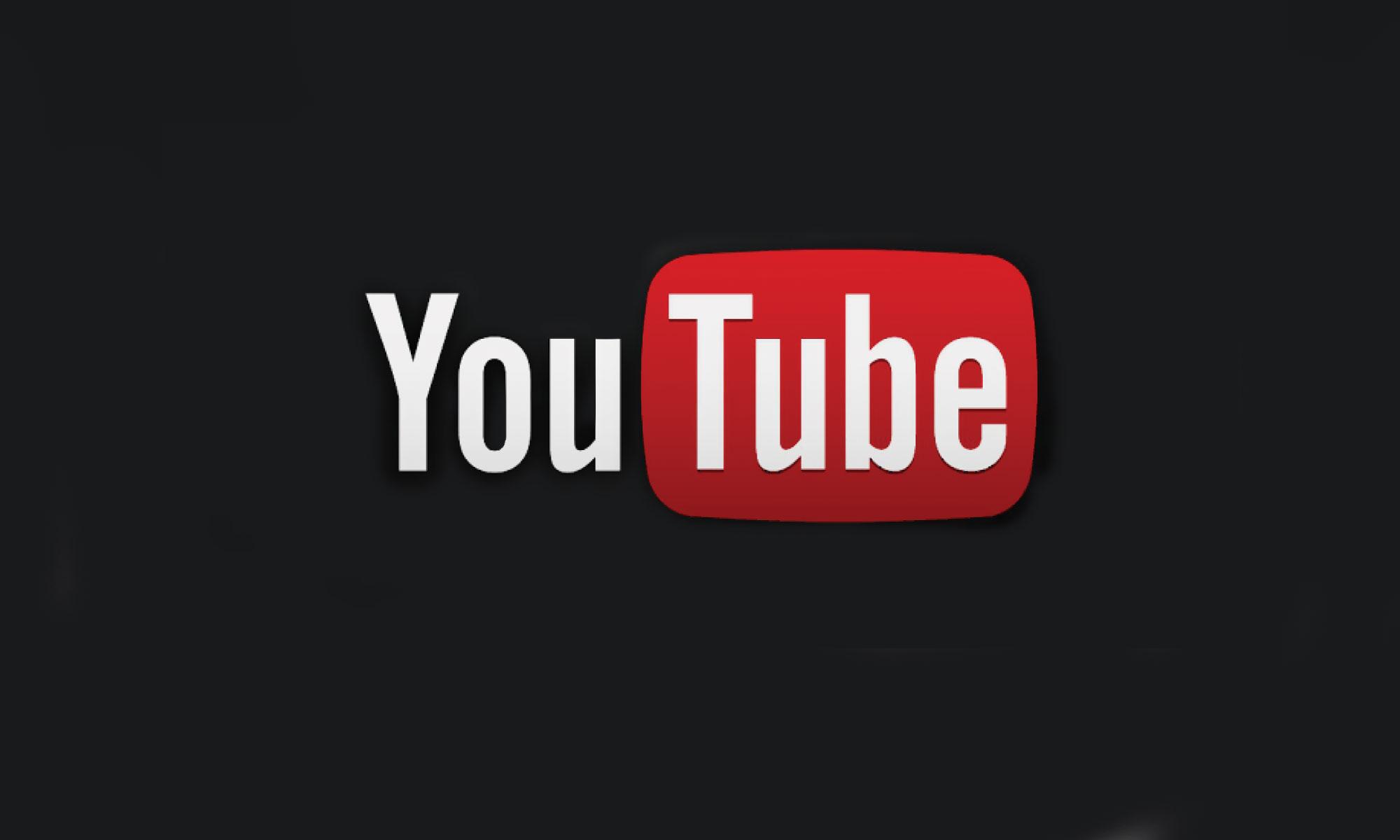 Смотреть youtube губка боб квадратные штаны