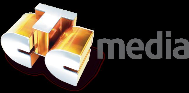 СТС media