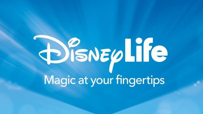 DisneyLife_logo