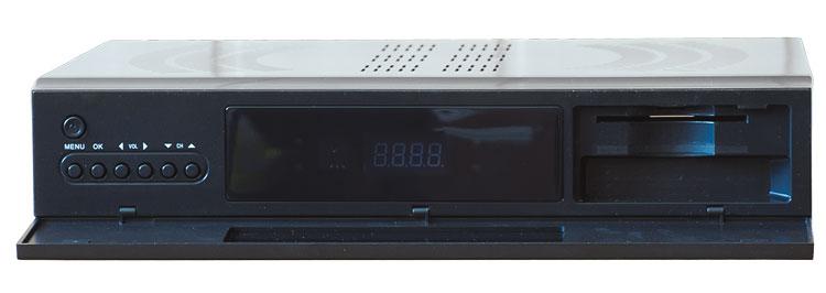 GI_S6126_DSC8019