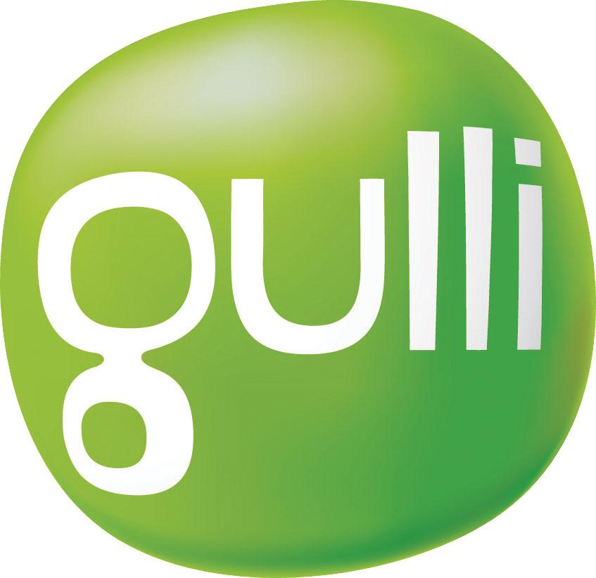 Gulli_logo_2010