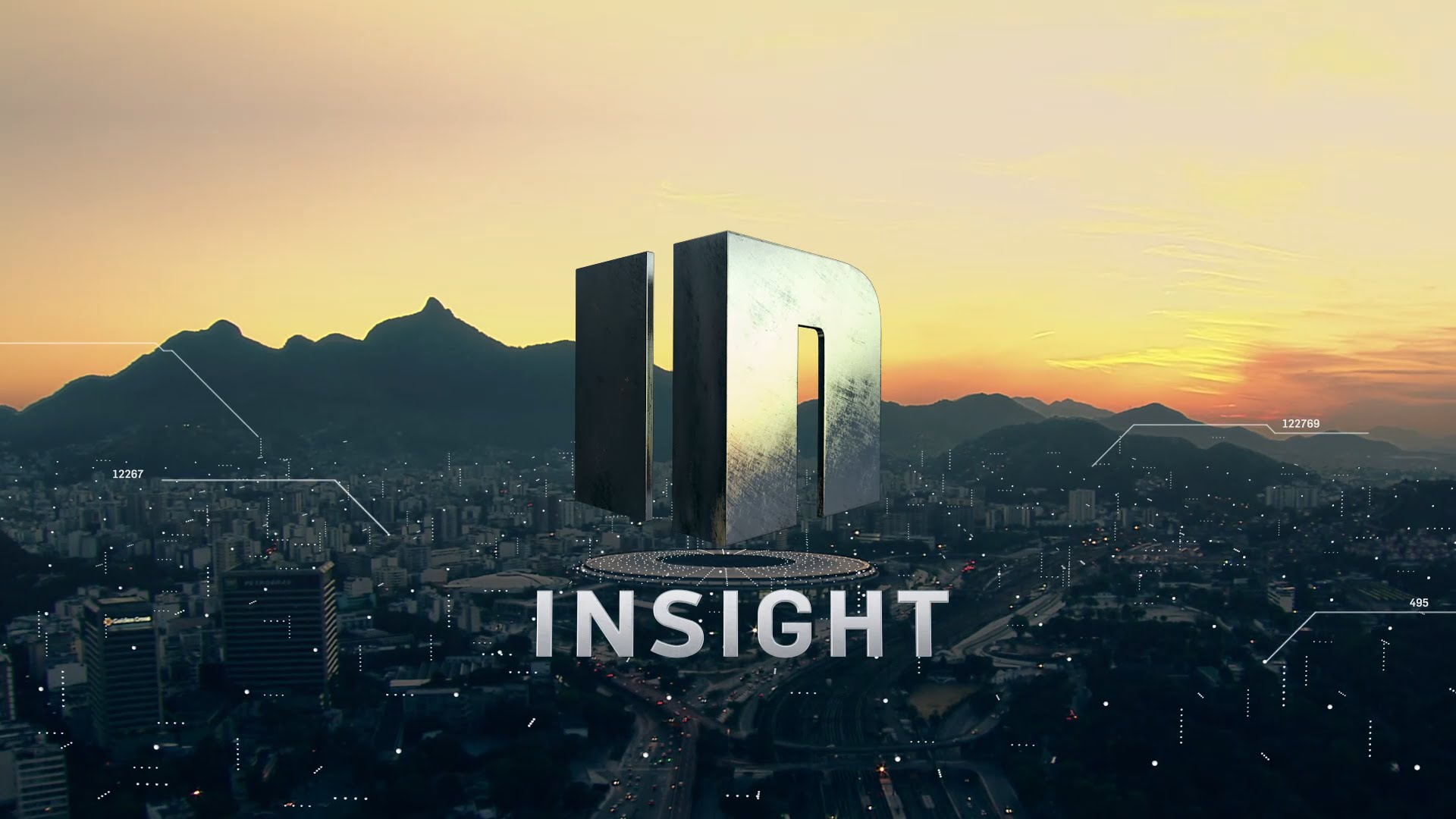 INSIGHT TV UHD