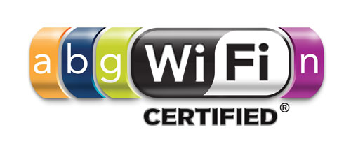 Logo_abgn