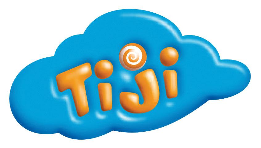 Tiji_logo